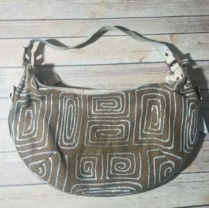 CROMIA hobo bag for sale